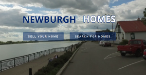 Welcome to the New Newburgh Homes Website!